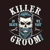 KILLER GROOM